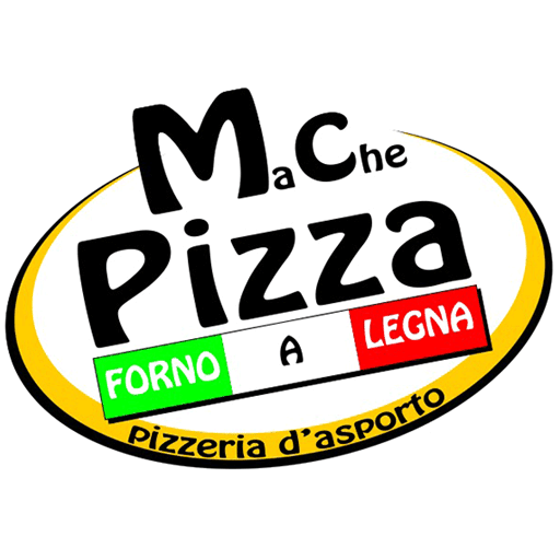 Ma Che Pizza Store